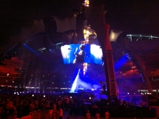 U2-photo-1