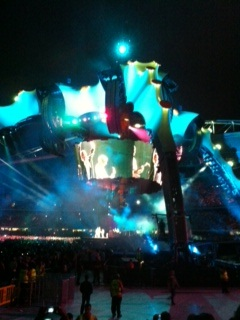 U2-photo-3