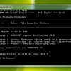 How to do Windows Backups with Robocopy - Tips & Tricks