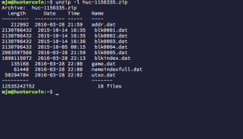 Assign static ip ubuntu
