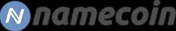 Building a Namecoin server with Ubuntu16.04